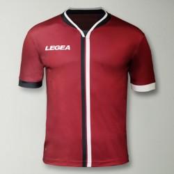 Legea maglia Beira calcio,...