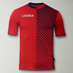 Legea maglia Braga calcio,...