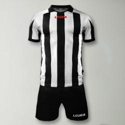 Legea Kit Belgrado maglia +...