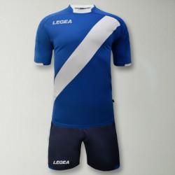Legea Kit Lima maglia +...