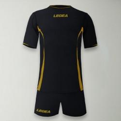Legea Kit Piemonte Volley,...