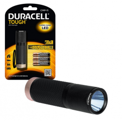 Duracell CMP-11 LED Mini...