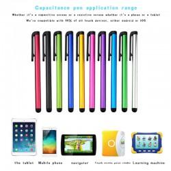 Penna pennino touch screen...