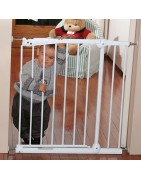 Protezioni bambini