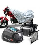 Accessori e componenti  auto, moto, bici